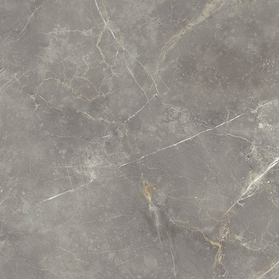 Marmorea Rectified Polished Marble Style Tile Nick