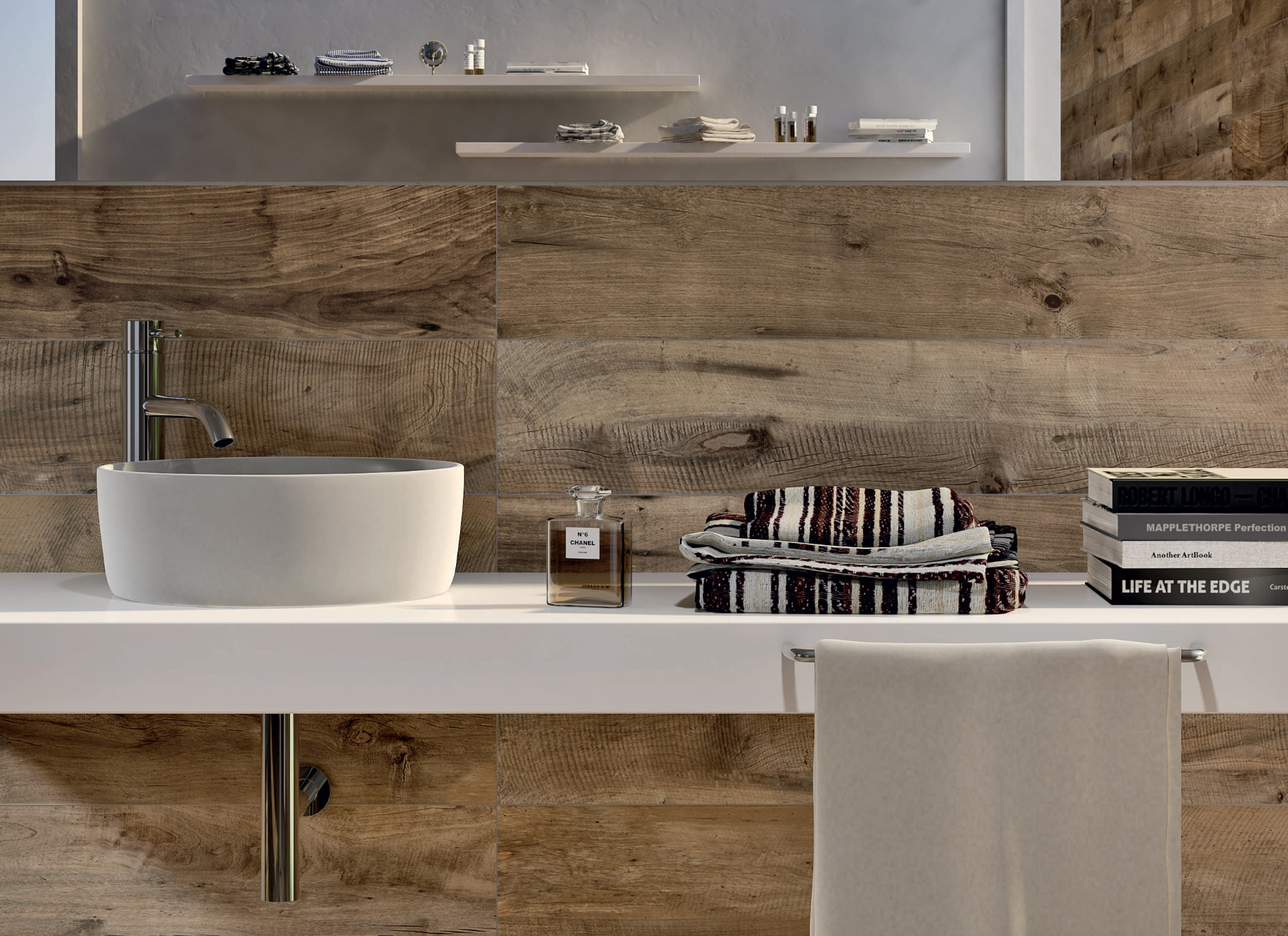 Dakota Is A Leading Range For Wood Effect Tiles You Must See To Believe The Resemblance Of True Raw Product Phenomenal