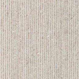 400 x 250 Ethimo Grey lines Wall Tile