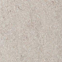 400 x 250 Ethimo Grey Wall Tile