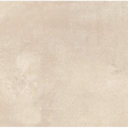 650 x 330 Perseo Beige