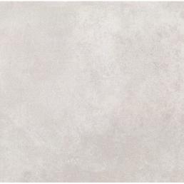 650 x 330 Perseo Pearla