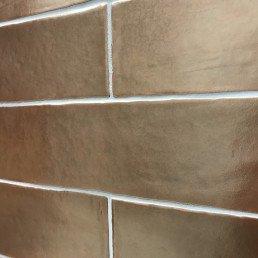 300 x 75 Retro Copper