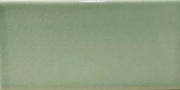 150 x 75 Crackle Verde