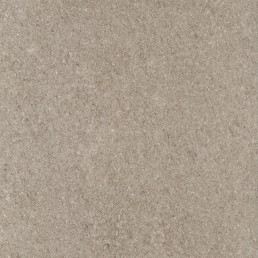 450 x 450 Ethimo Beige Floor