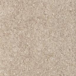 400 x 250 Ethimo Beige Wall Tile