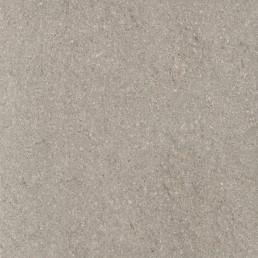 450 x 450 Ethimo Grey Floor