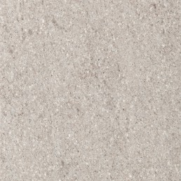400x250 Ethimo Grey Wall Tile