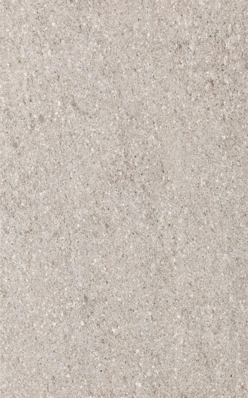 Speckled Effect Tile Ethimo Range Nick Firth Tiles