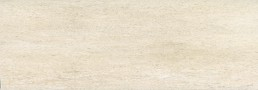 Nest Beige Tile 600 x 300 mm