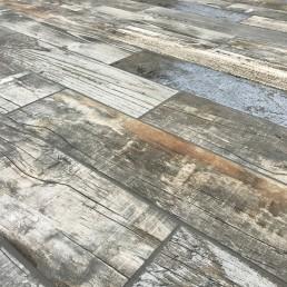 Santa Monica Wood Effect Tiles