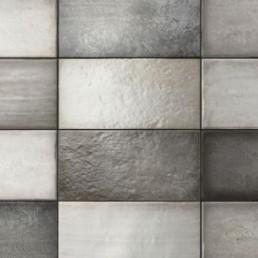 Mtarix Grey