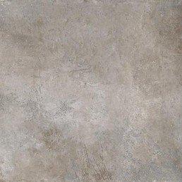 Sienna Misty Grey
