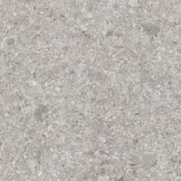 Balance Ceppo Di Grey