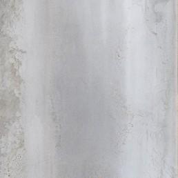 Oxidato Titanium